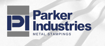 Parker Industries Logo